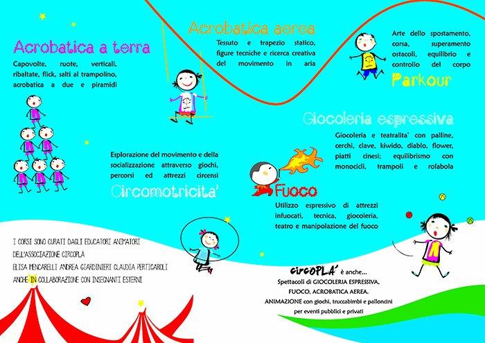 Spettacoli di giocoleria espressiva, fuoco, acrobatica aerea, animazione con giochi, truccabimbi e palloncini per eventi pubblici e privati