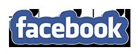 InternoSei Facebook