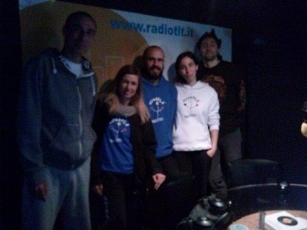 intervista_radio_tlt_jesi